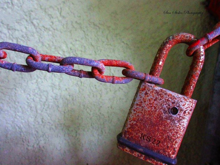 lock it in.ssp