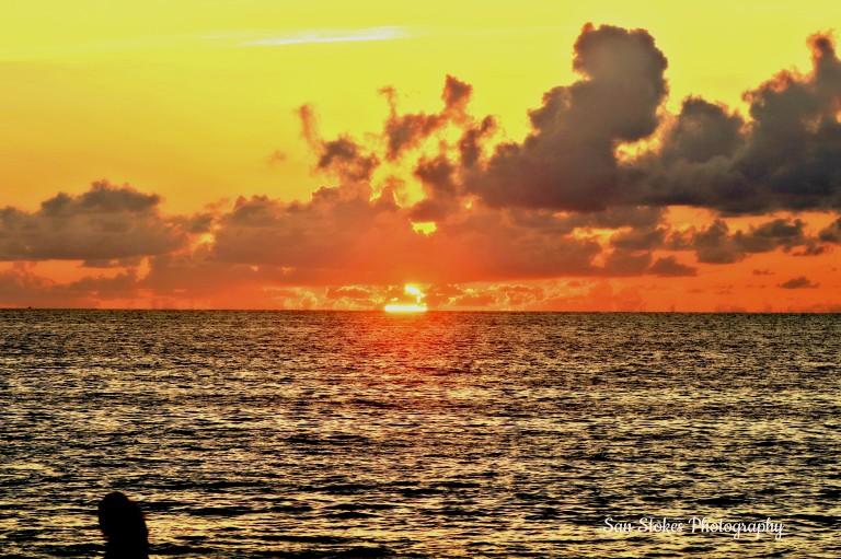 sunrisessp