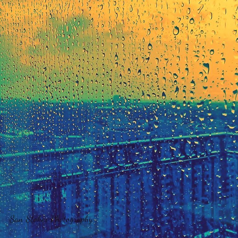 rainy-dayssp