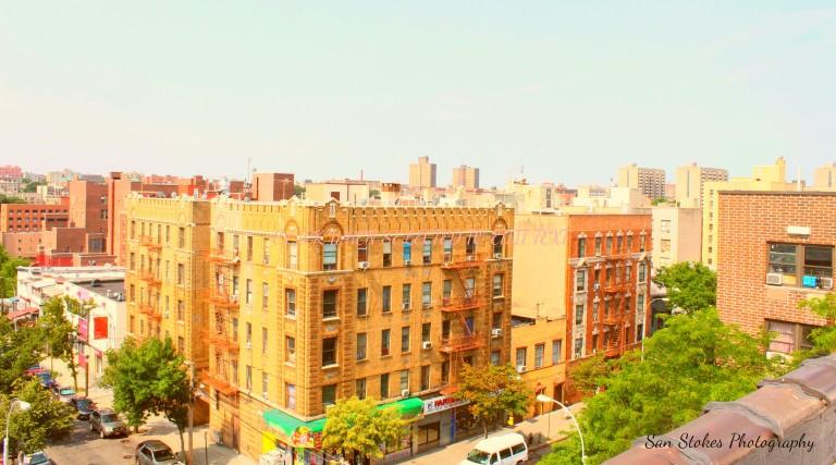 rooftopview3ssp