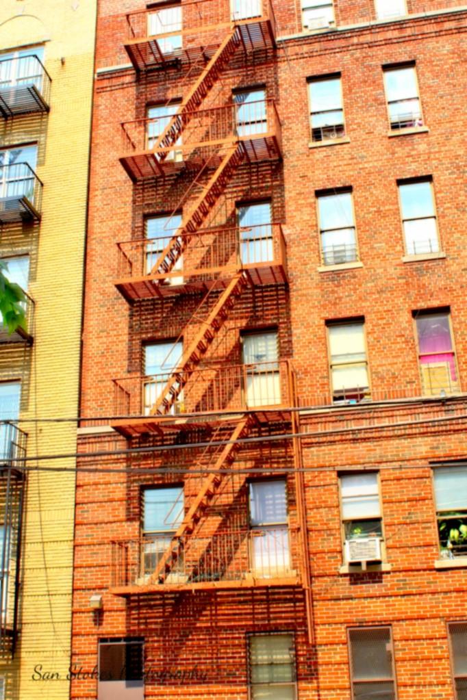 stairwells2ssp